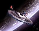 Star Strek et SR-71 Blackbird, quel rapport ? Nx01small
