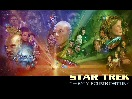 Star Trek: the 24th century